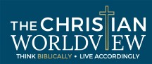 Christian World View