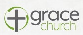 Grace Church of Eden Prairie