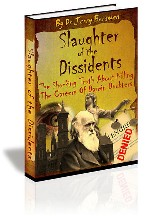 Slaughter of the Dissidents