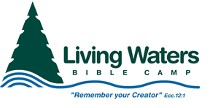Living Word Bible Camp